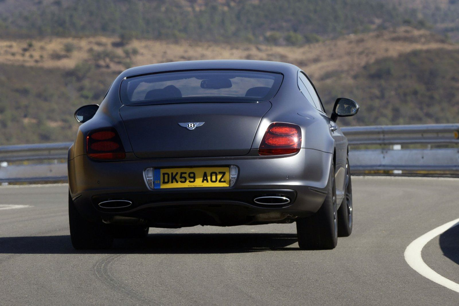 bentley-continental-supersports-23