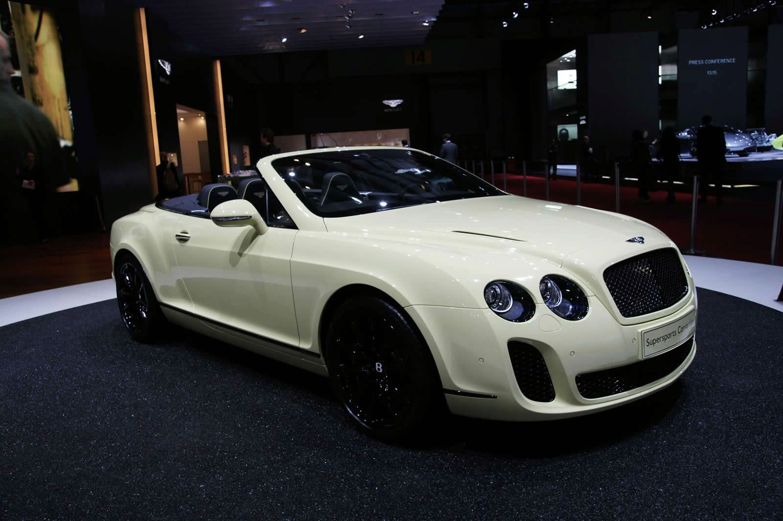 bentley-continental-supersports-35