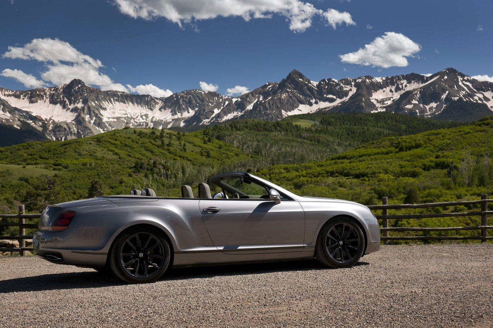 bentley-continental-supersports-51