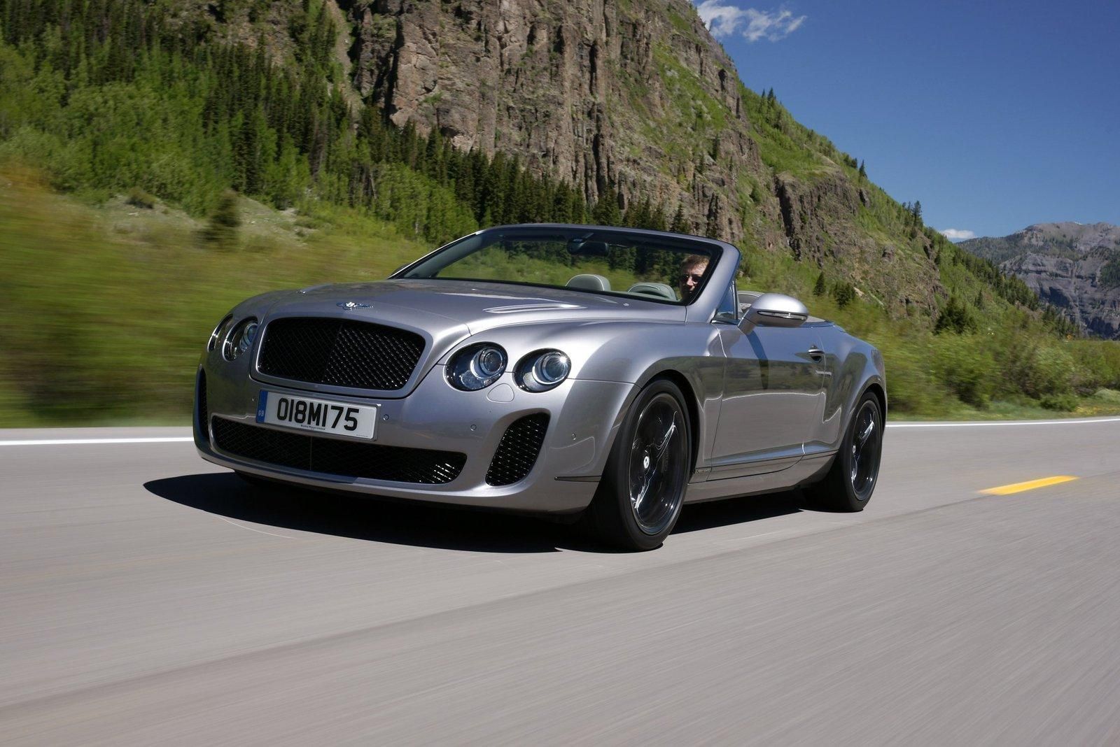 bentley-continental-supersports-53