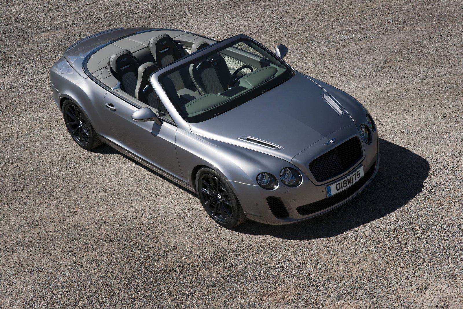 bentley-continental-supersports-54