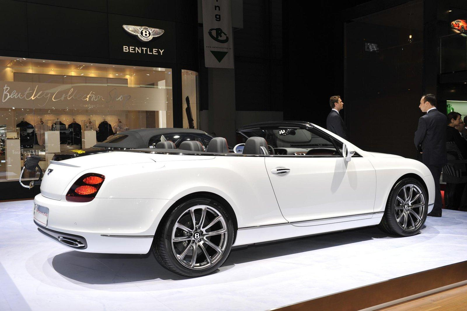 bentley-continental-supersports-57