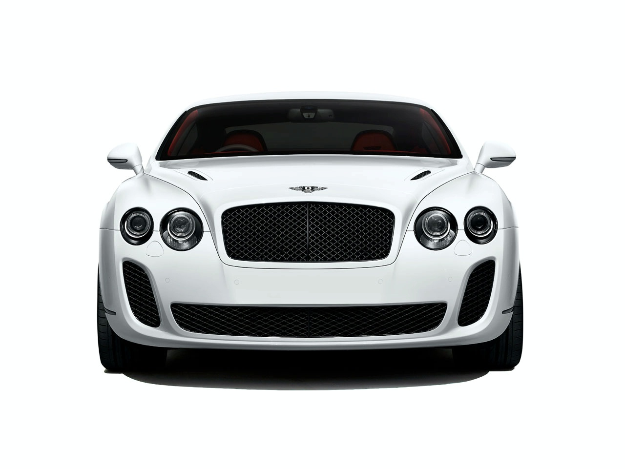 bentley-continental-supersports-72