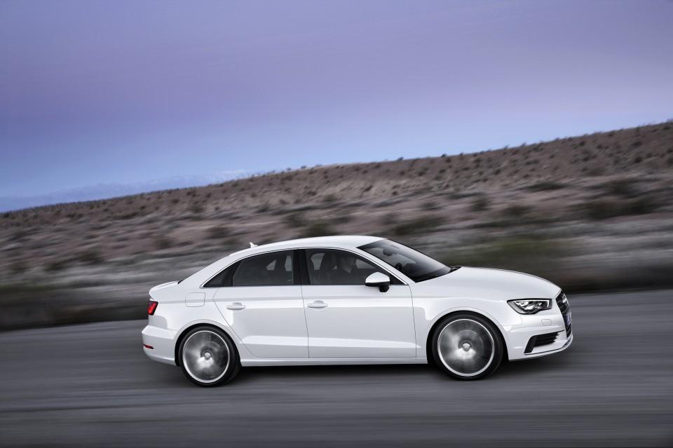 big_audi-a3-sedan-2014-nueva-york-2013-1