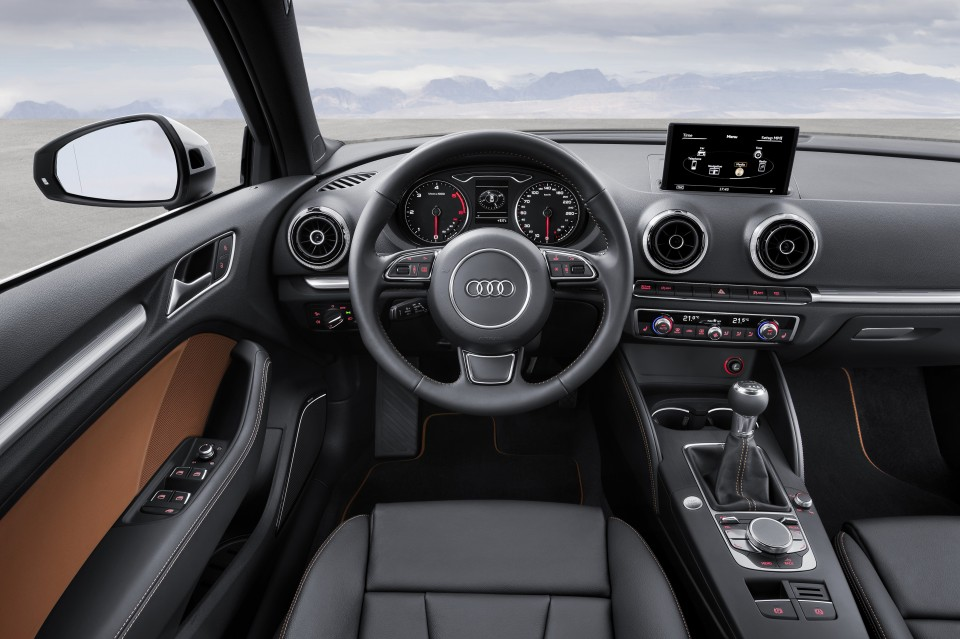 big_audi-a3-sedan-2014-nueva-york-2013-9
