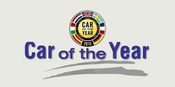 coche-del-ano-2013-ma