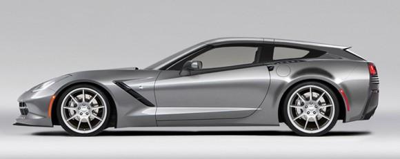 corvette-stingray-shooting-brake-1