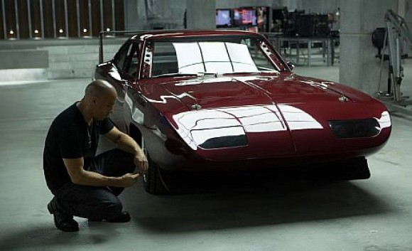 fast-and-furious-6 (6)