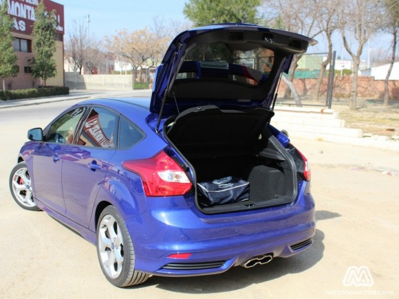 ford-focus-st-ma (27)
