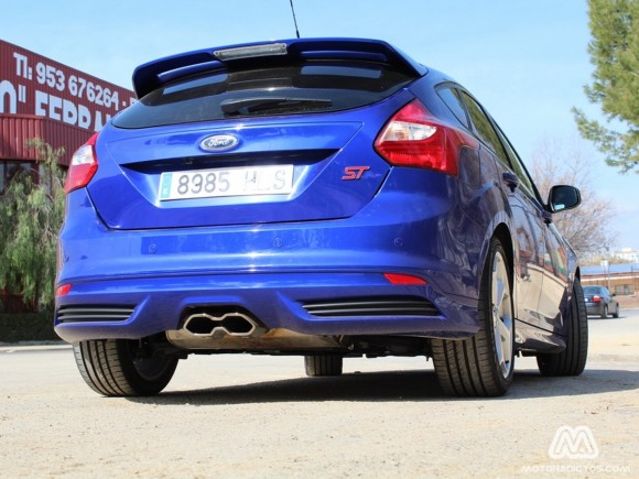 ford-focus-st-ma (5)