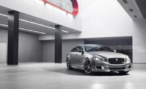 jaguar-xjr-ma-1