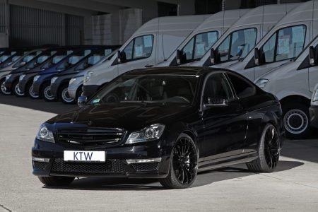 ktw-mercedes-c63-amg-coupe-12