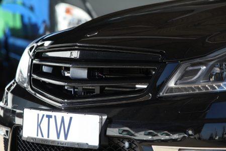 ktw-mercedes-c63-amg-coupe-22