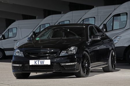 ktw-mercedes-c63-amg-coupe-32