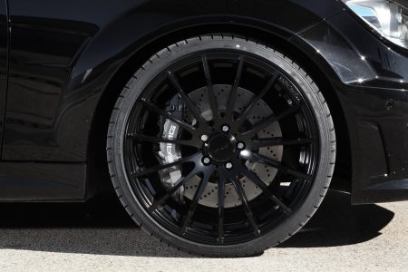 ktw-mercedes-c63-amg-coupe-62
