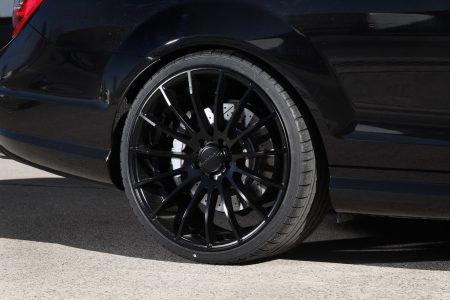 ktw-mercedes-c63-amg-coupe-72