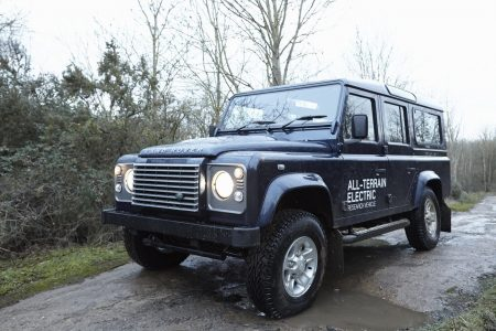land-rover-defender-electric-102