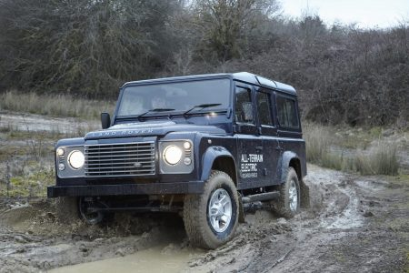 land-rover-defender-electric-112