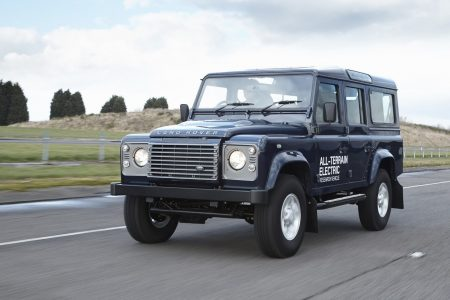 land-rover-defender-electric-12