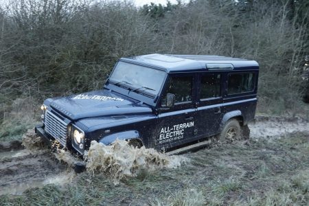 land-rover-defender-electric-122