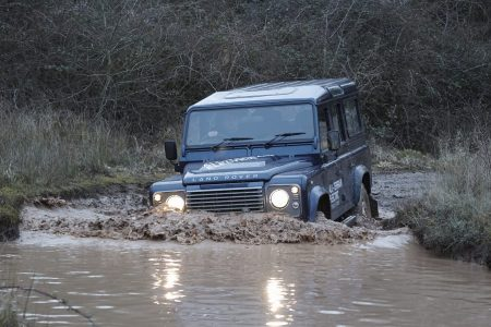 land-rover-defender-electric-132