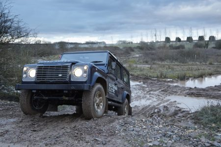 land-rover-defender-electric-142