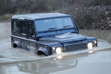 land-rover-defender-electric-162