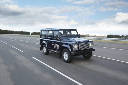 land-rover-defender-electric-22