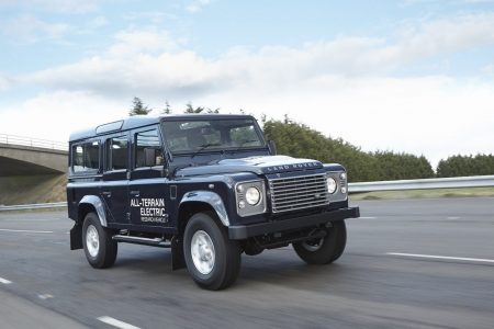 land-rover-defender-electric-42