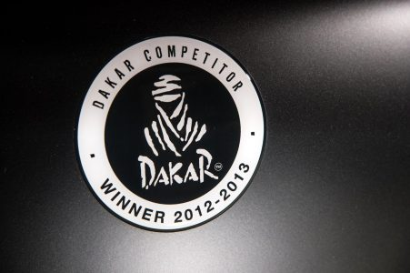 mini-countryman-dakar-11