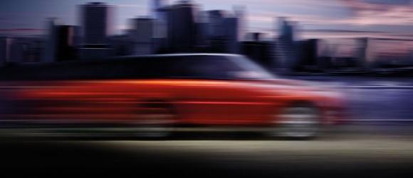 range-rover-sport-teaser