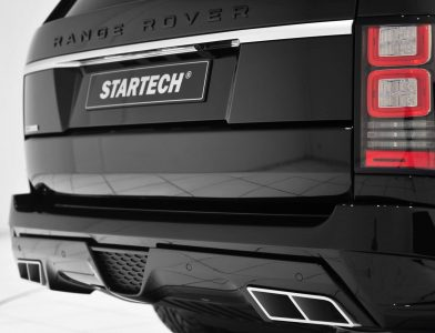 startech-range-rover-ma-14