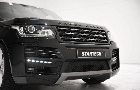 startech-range-rover-ma-3