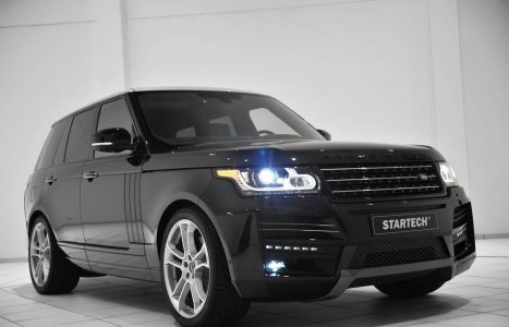 startech-range-rover-ma-7