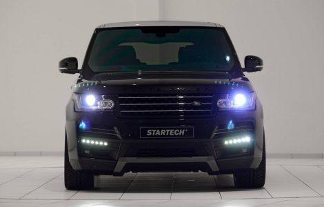 startech-range-rover-ma-8