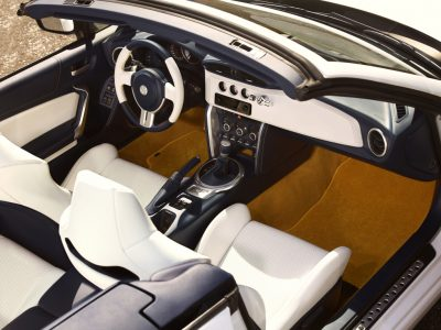 toyota_ft-86_open_concept_5-1024x768