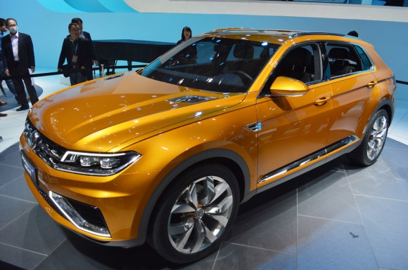 000-volkswagen-crossblue-coupe-concept-1366450289