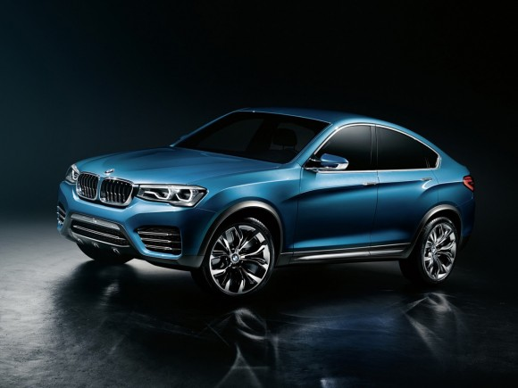 001-bmw-x4-concept-leaked-images