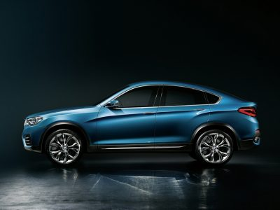 002-bmw-x4-concept-leaked-images