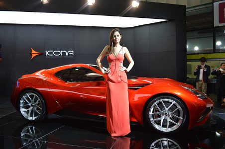 003-icona-volcano-v2