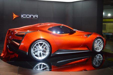 005-icona-volcano
