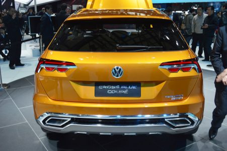 005-volkswagen-crossblue-coupe-concept-1366450248