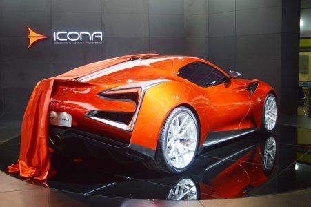 006-icona-volcano