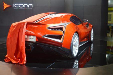 007-icona-volcano