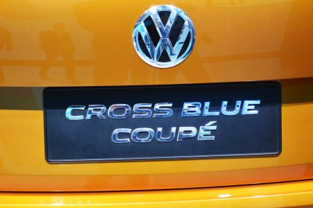 014-volkswagen-crossblue-coupe-concept