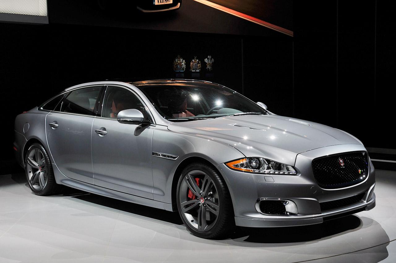 03-2014-jaguar-xjr-new-york