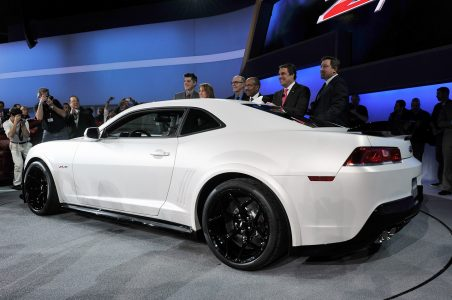 05-2014-chevrolet-camaro-z28-new-york