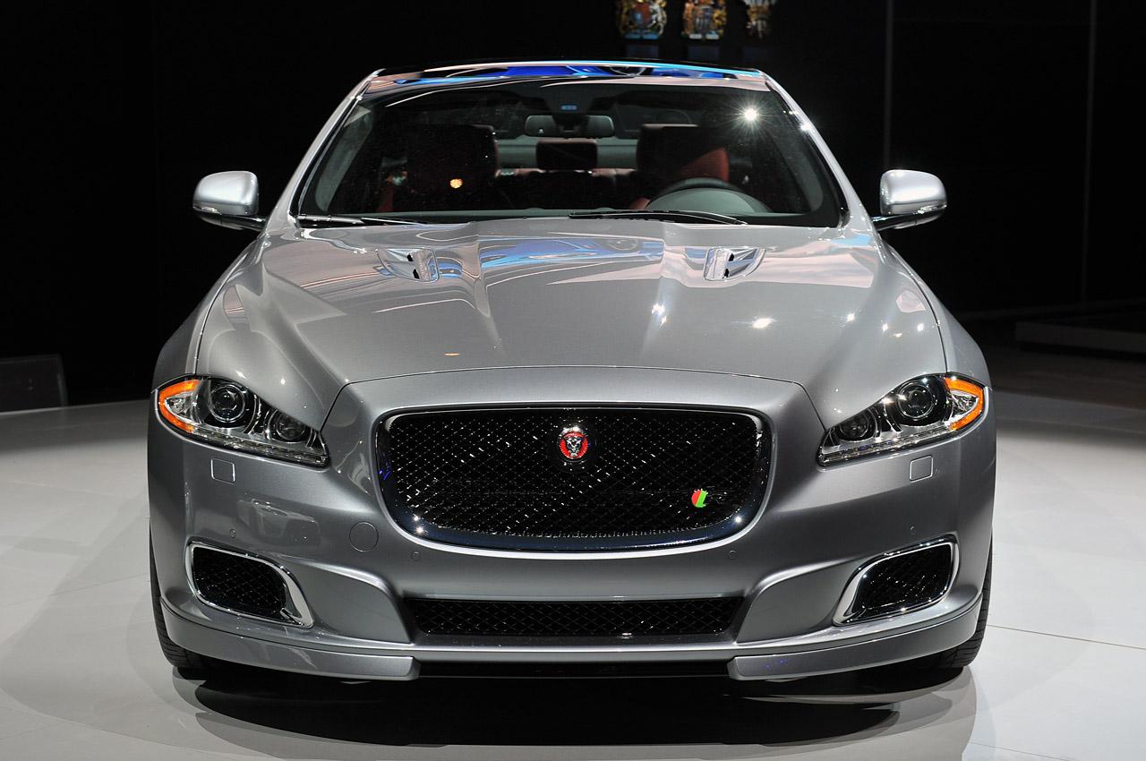 06-2014-jaguar-xjr-new-york