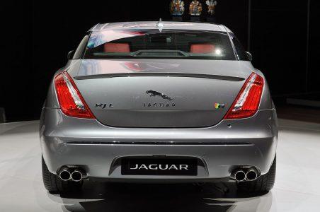 07-2014-jaguar-xjr-new-york