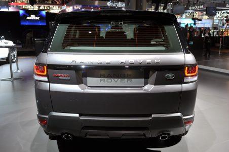 07-2014-range-rover-sport-new-york